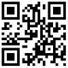 mayank5790 profile image