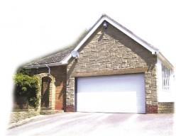 Genie Garage Door Openers - Reviews, Prices, Spare Parts