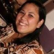 lucmaata profile image