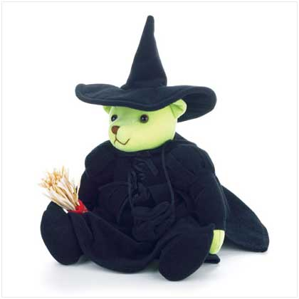 Wizard of Oz Bear