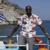 Ndyman profile image