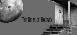 The Rules of Halloween