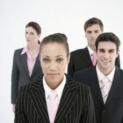 Turn to a Qualified Business Coach or Coaching Service for Help in Your Career or Entrepreneurship