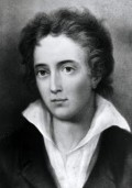 Percy Shelley: Romantic Poet and Philosopher