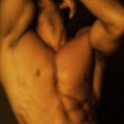 jacklocker12 profile image