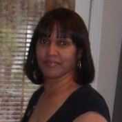 cehawkins profile image
