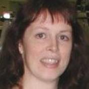 Amanda Storm profile image
