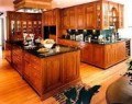 Custom Cabinets,Why Are They So Expensive