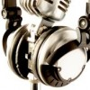 Audioworld profile image