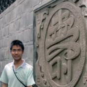 gongqunfei profile image