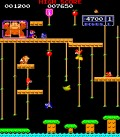 The 10 Best Selling Video Arcade Games Ever