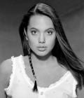 Angelina Jolie - The Actress