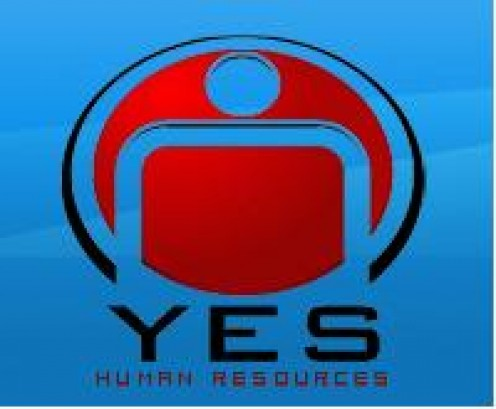 Yes International Resources, Ltd.