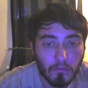 tetsuo01001 profile image