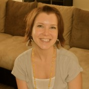 Brooke Bundy profile image
