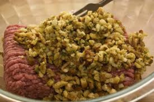 STOVETOP STUFFING is not a cheap date. 'She' costs a lot, but is well-worth the time and effort I put in to making her feel a part of my personal life.