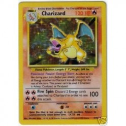 Top 5 Rare Pokemon Cards For Sale