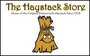 Haystack Store