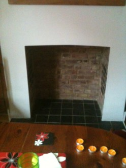 Does a wood burner add value to a property?