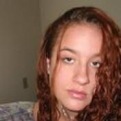 kaiyan717 profile image