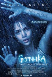 Gothika, 2003