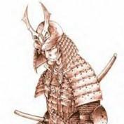 Hezekiah profile image