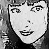 MizzMoezzy profile image