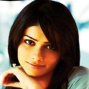 Shanaaya profile image