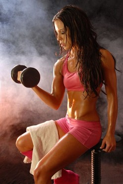 Workouts - Getting Workout Routines for Free