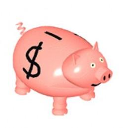 Saving Money Through Frugal Living: