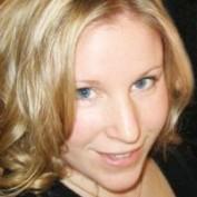 jsncafe profile image