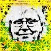 Deltachord profile image