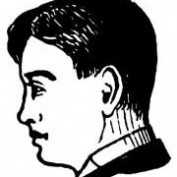 Hunter Colling profile image