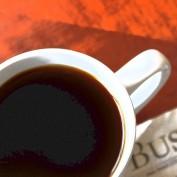 holdmycoffee profile image
