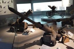 Many medieval Korean ingenuity on display