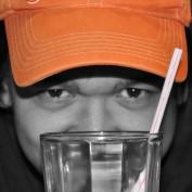 iann profile image