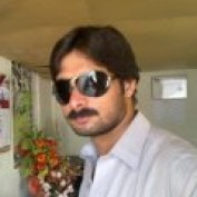 Engr subhan profile image