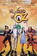 Feel good every time you see it -The Wizard of Oz