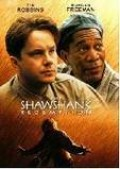 Shawshank Redemption - you will want Andy Dufresne to succeed.