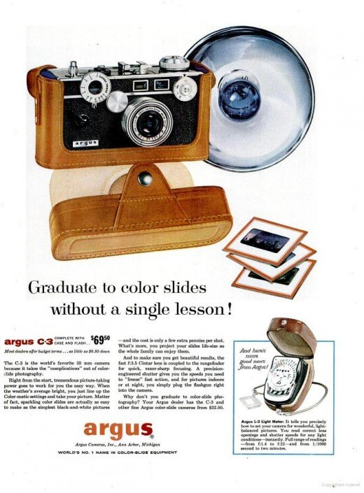 Click to view ad in large size