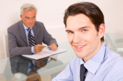 How to Blow a Job Interview: 10 Ways to Stay Unemployed