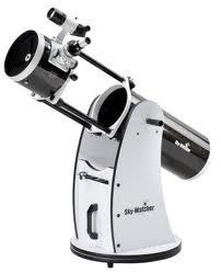 Skywatcher Dobsonian Telescope