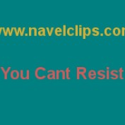 navelclips profile image