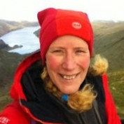 Beth Pipe profile image