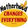 Adoptive Mom profile image