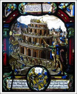 http://www.flickr.com/photos/oxfordshire_church_photos/3156995962/