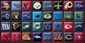 NFL Week 8 Predictions 2011-2012