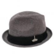 DCausicM profile image