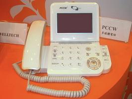 Automatic VoIP Provisioning
