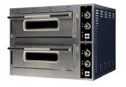 Another Commercial Oven